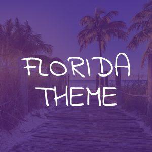Florida Theme
