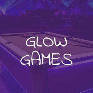Glow Games