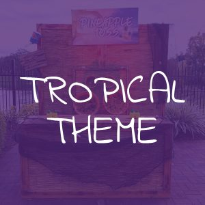 Tropical Theme